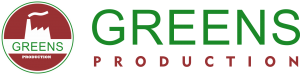 Logo-V3-300x75 Utama greensproduction