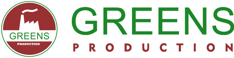 greens production konveksi bandung