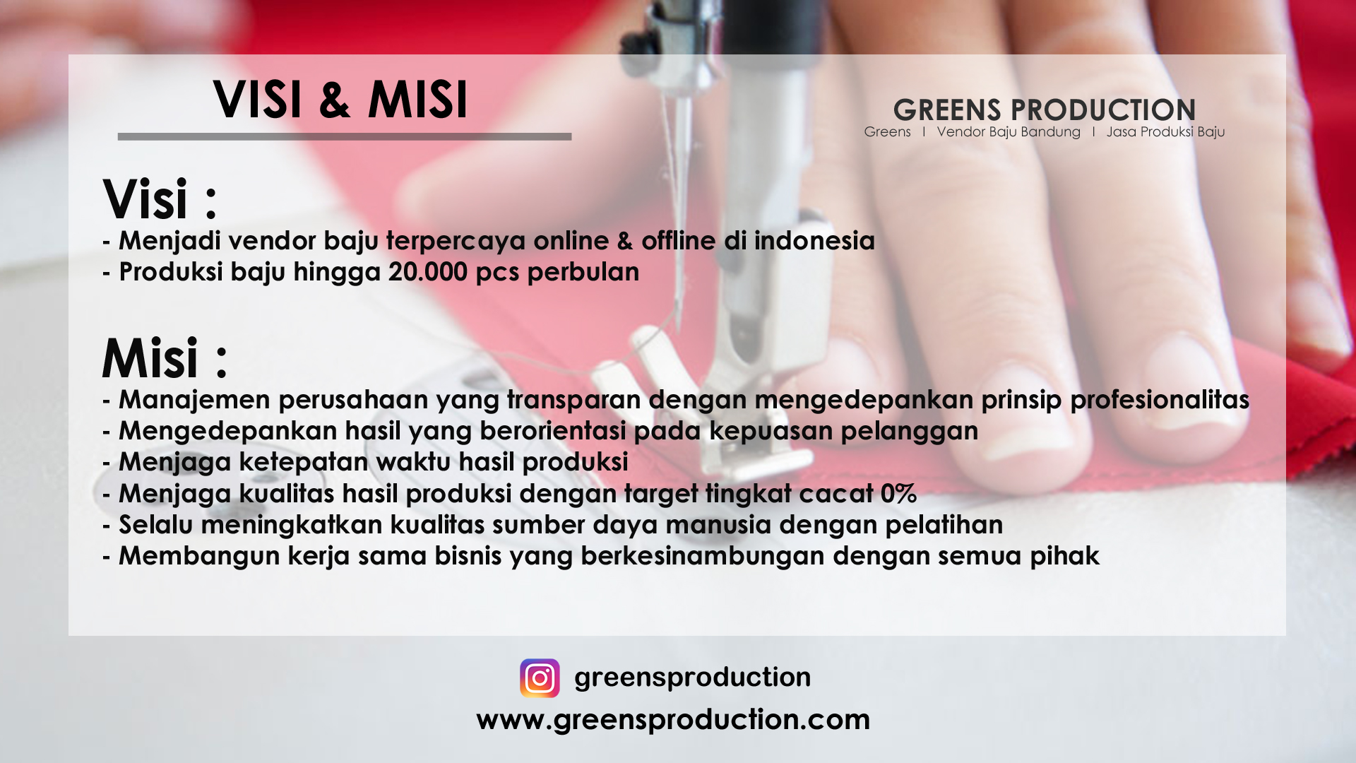 Display-on-Greens-Monitor-5 Tentang Kami greensproduction