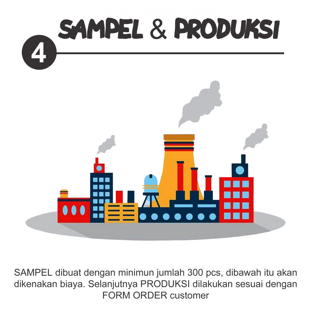 AP-4-1024x1024 Utama greensproduction