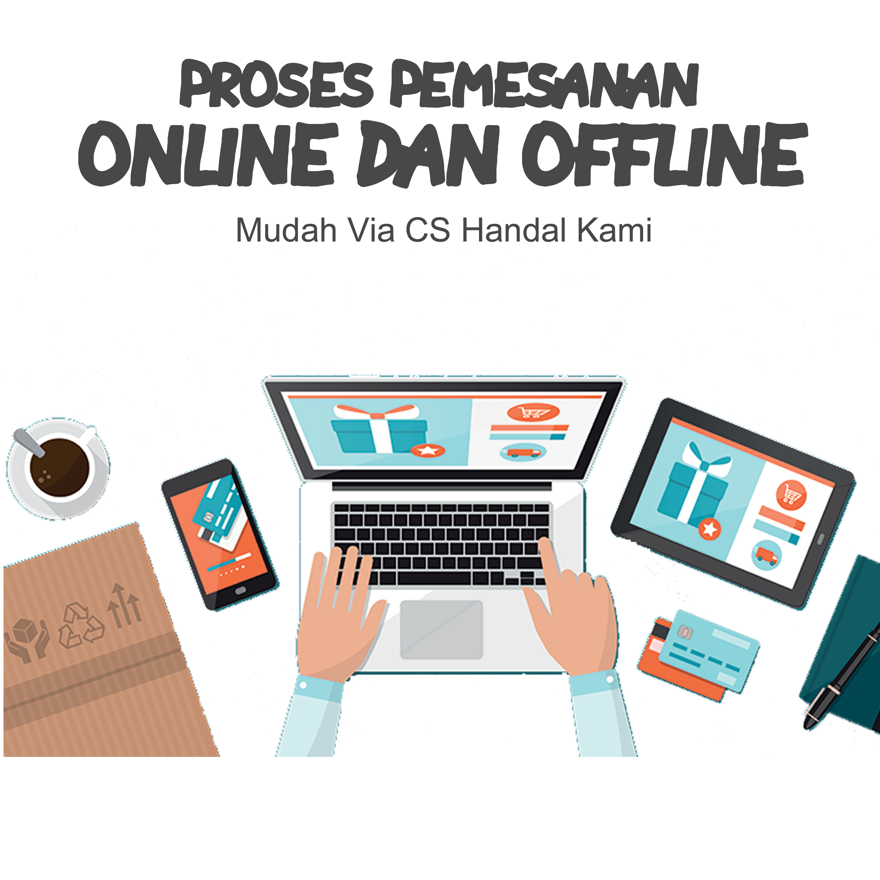 Design-Promoted-X1-Post Proses Pemesanan Mudah (Online & Offiline) greensproduction