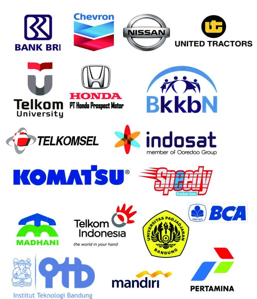 Our-Customer-881x1024 Customer dan Partner Kami greensproduction